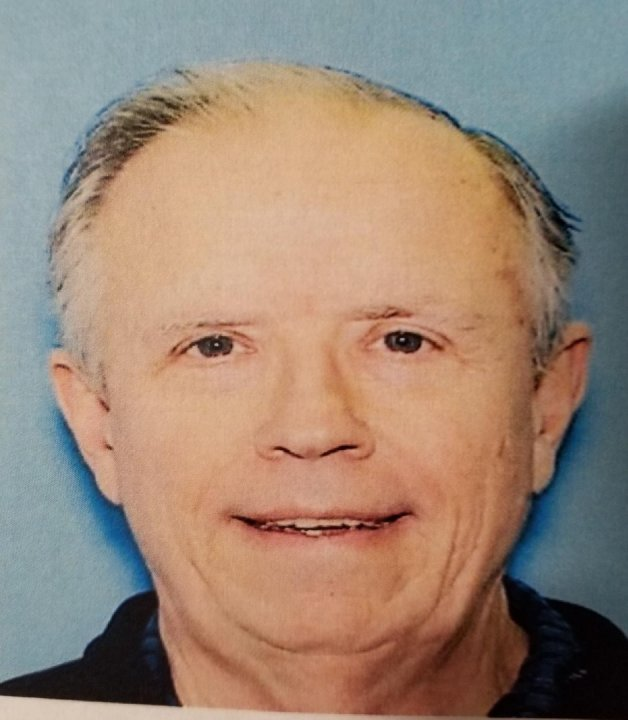 PLAINFIELD MAN REPORTED MISSING - SEEKING HELP FROM PUBLIC