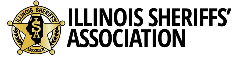 ILLINOIS SHERIFF'S ASSOCIATION ANNOUNCES OFFICER SAFETY & SCOTT'S LAW INITIATIVE